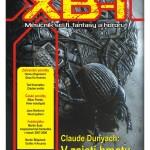 XB1-titulka