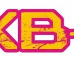 XB1_logo