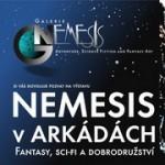 Nemesis_Arkady2