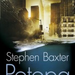 Baxter_Potopa