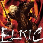 Elric07