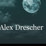 Drescher_web