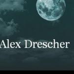 Drescher_web