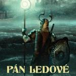 Pan_ledove_zahrady3
