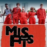 misfits2