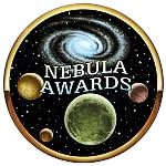 nebulalogo