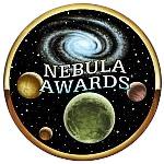 nebulalogo