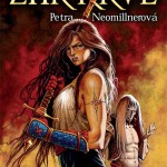 Neomillnerova-Zar-krve