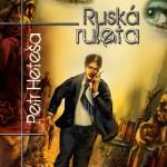 Ruska_ruleta_OBALKA.ai