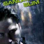 SANDMAN_SLIM