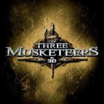 three_musketeers_3d_logo