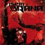 Jsem_brana_poster