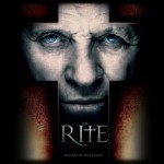 The_Rite_logo