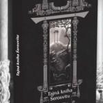 Pozvanka_krest_kniha