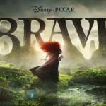 Brave_Pixar