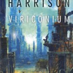 Harrison_Viriconium