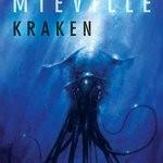 Kraken_Mieville