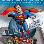 Moore_Superman