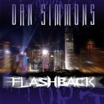 Simmons_Flashback