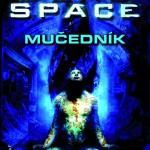 mucednik_evenson