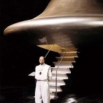 rael-ufo