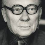 Karel_Zeman