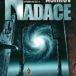 Na_Hranicich_Nadace