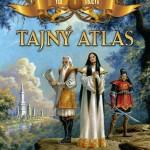 Tajny_atlas_FRONT_04.ai
