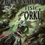 tisic-orku_obal