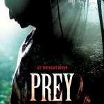 Prey-Poster