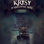 Redick_Krysy