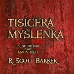 Bakker_Tisicera_myslenka