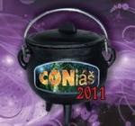 CONias2