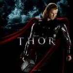 Thor_nahled