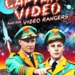 captain_video