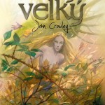 Maly_velky_FRONT