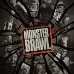 monster_brawl
