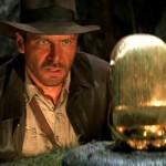 Indiana_Jones_Raiders