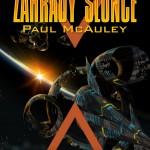 McAuley-Zahrady_slunce