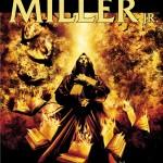 Miller-Leibowitz