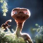 Spielberg_ET2