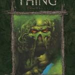 Swamp_Thing3