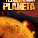 Tezka_planeta_FRONT