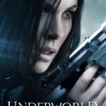 Underworld-Awakening-poster-150x150