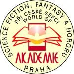 akademie_sf2
