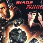 022_blade_runner2