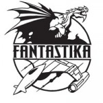 Fantastika_logo