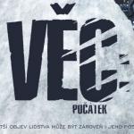 Vec_Pocatek