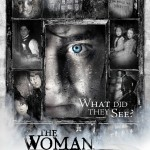 Woman_in_Black_poster