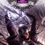 Barclay_Zlodej
